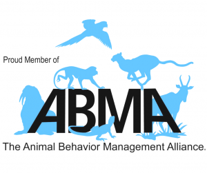 Animal Training Academy ABMA two
