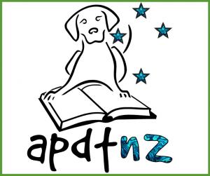 Animal Training Academy APDT