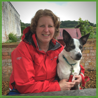 Carol Milner Animal Training Academy