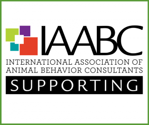 Animal Training Academy IAABC