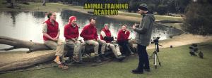 Animal Training Academy Zoo