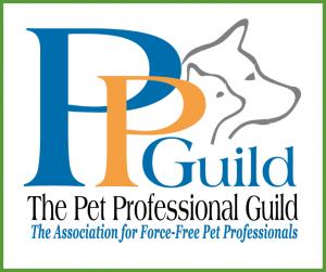 Animal Training Academy PPG 2
