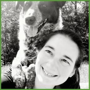 [Episode 9]: Julia Lomb – Neighborhound Dog Training
