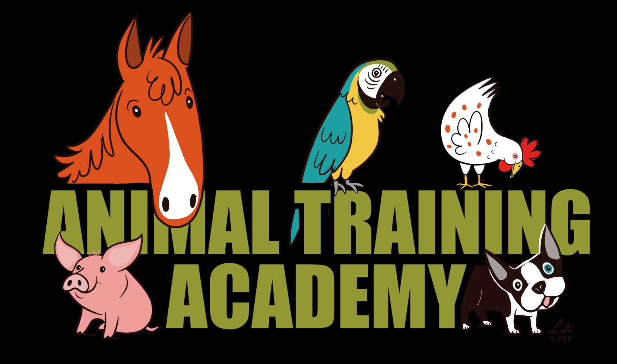 ATA animals-revised (1)